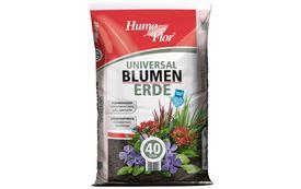Blumenerde Angebot: Nimm 3 zahl 2