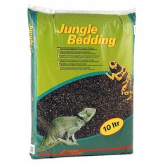 Lucky Reptile Jungle Bedding 10 l