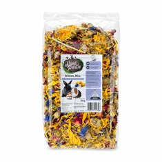 LandPartie Blüten-Mix 50g