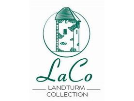 Landturm Collection