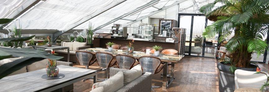 restaurant caf sagenhaft pflanzen mauk erlebnis. Black Bedroom Furniture Sets. Home Design Ideas